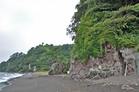 ushibuseyamapark