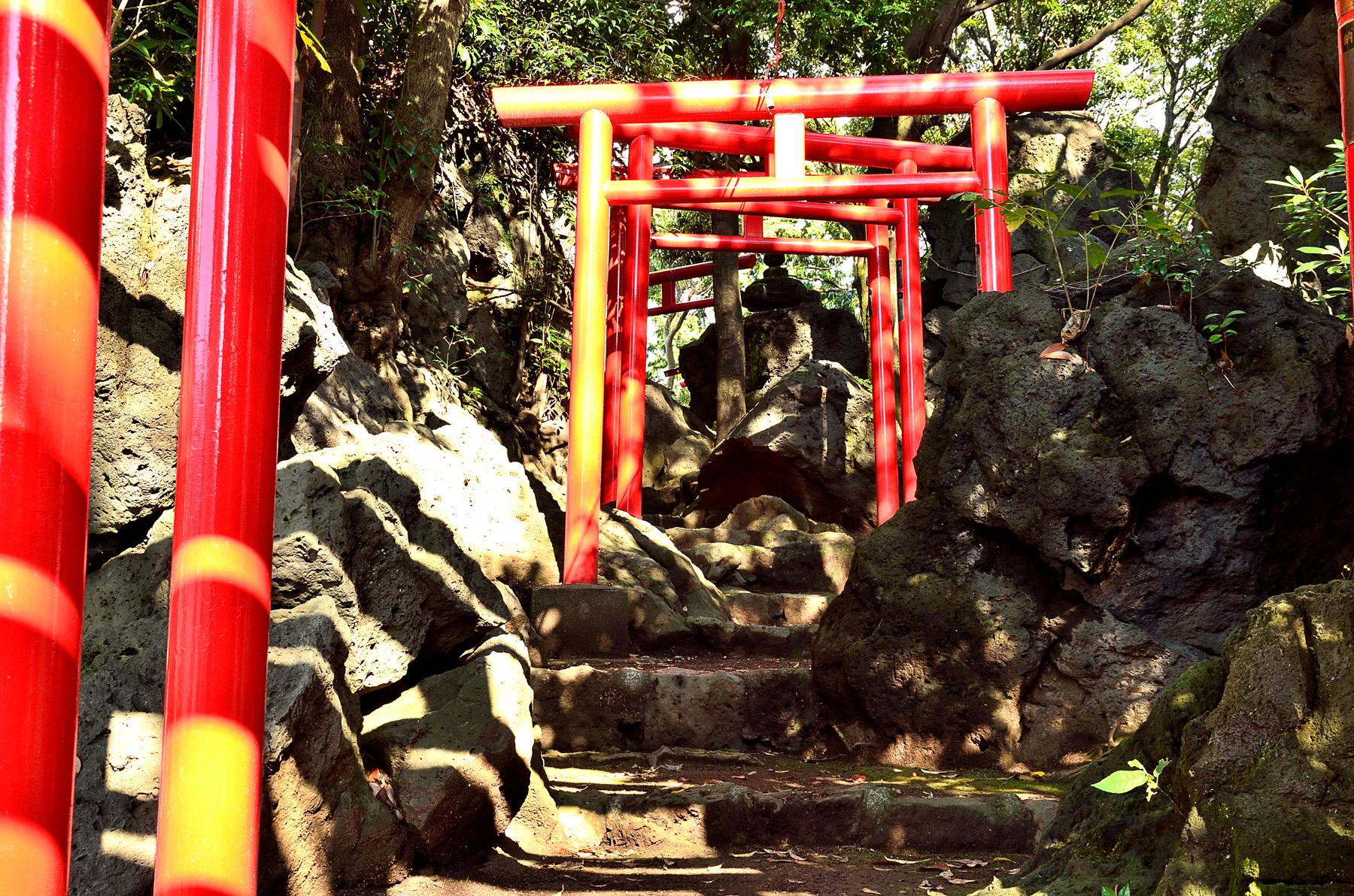inari_shrine